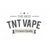 Manufacturer - TNT Vape