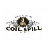 Manufacturer - Coil Spill