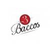 Manufacturer - 3 Baccos