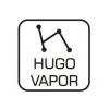 Manufacturer - Hugo Vapor