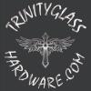 Manufacturer - Trinity Glass