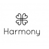 Manufacturer - Harmony