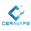 Manufacturer - Ceravape