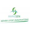 Manufacturer - Hangsen