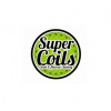 Manufacturer - Super coils