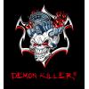 Manufacturer - Demon Killer