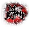 Manufacturer - Mad Rabbit