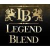 Manufacturer - Legends Blend