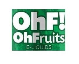 OhFruits