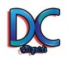 Manufacturer - DC Eliquids