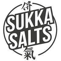 Sukka