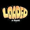 Manufacturer - Loaded e-Liquid