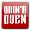 Manufacturer - Odin's Oven