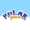 Manufacturer - Polar Juice