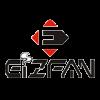 Manufacturer - Eizfan