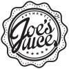 Manufacturer - Joe's Juice