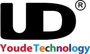Youde Technology