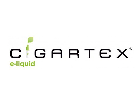 Cigartex