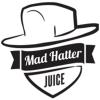 Manufacturer - Mad Hatter Juice