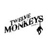 Manufacturer - Twelve Monkeys