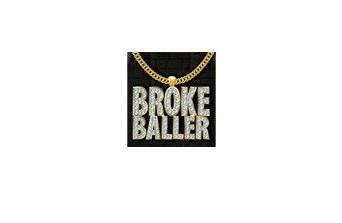 Broke Baller