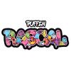 Manufacturer - Puffin Rascal