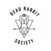 Manufacturer - Dead Rabbit