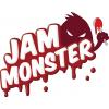 Manufacturer - Jam Monster