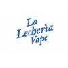 Manufacturer - La Lechería Vape
